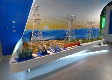 beijing-power-electric-exhibition-hall-7