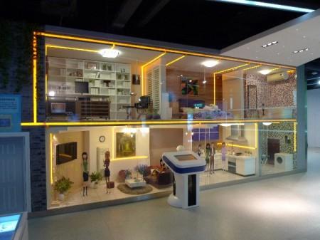beijing-power-electric-exhibition-hall-8
