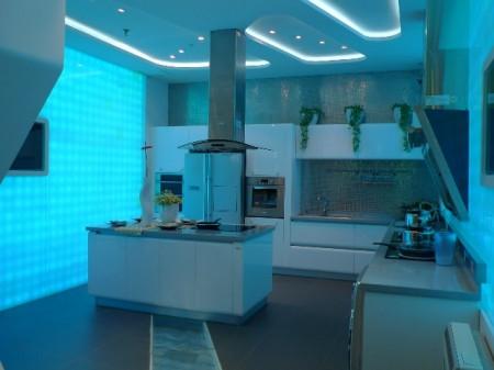 beijing-power-electric-exhibition-hall-9