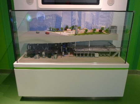 beijing-power-electric-exhibition-hall-91