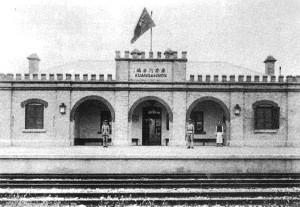 guanganmen-railwaystation-beijing-2a