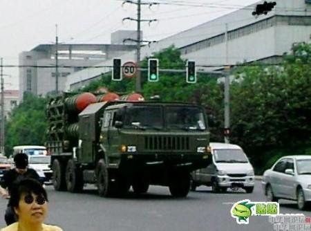hq-16-china-1