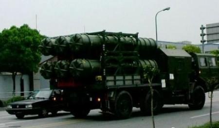 hq-16-china-3