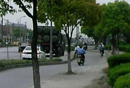 hq-16-china-4