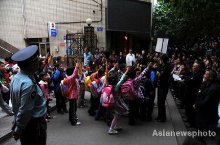 schoolsteker-net-china-4