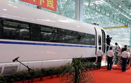 snelste-trein-china-1
