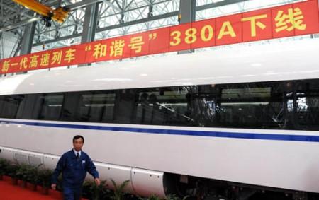 snelste-trein-china-3