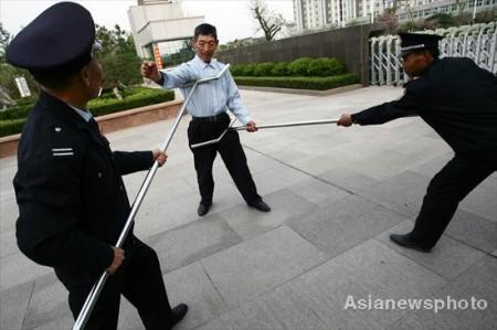 steekpartij-school-china-politie-3
