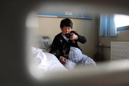 vrouw-60-tweeling-china-1