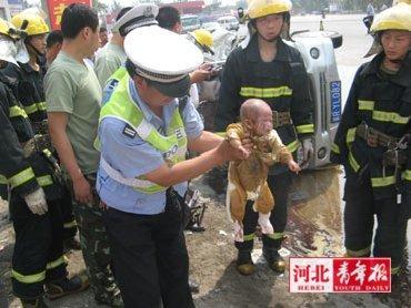 baby-china-politie-1