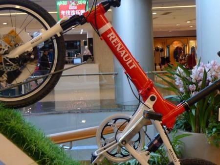 china_fietsen_15_7