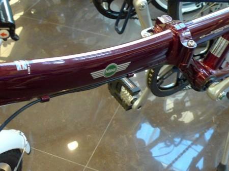 china_fietsen_15_8