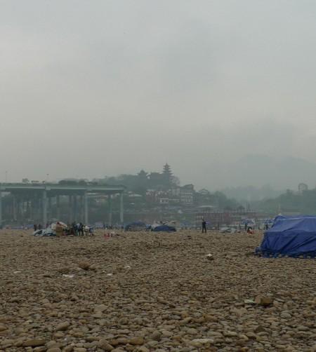chongqing-de-weg-4-99a