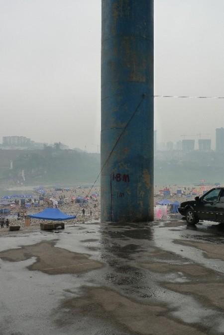 chongqing-de-weg-5-2
