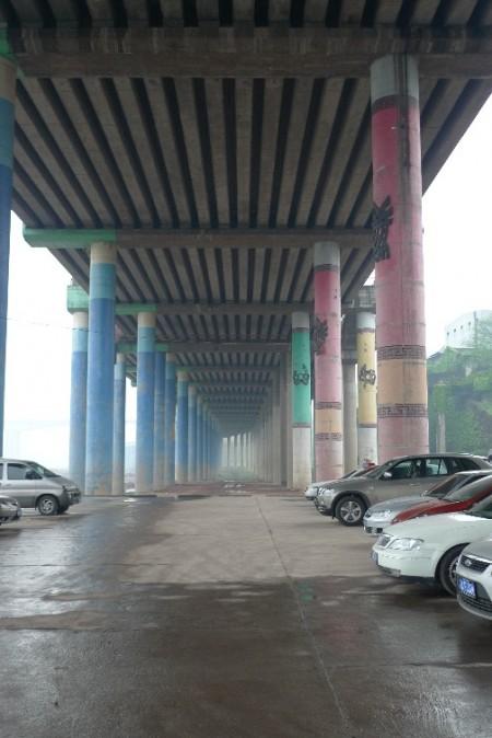 chongqing-de-weg-5-3