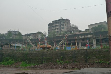 chongqing-de-weg-5-4