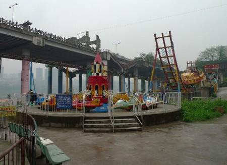 chongqing-de-weg-5-7