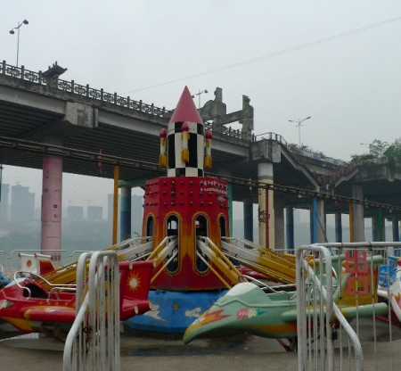 chongqing-de-weg-5-8