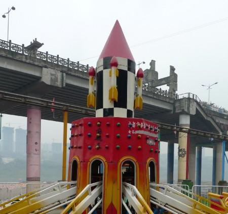 chongqing-de-weg-5-91
