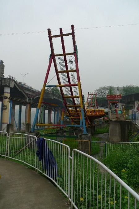 chongqing-de-weg-5-94