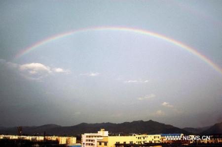 dubbele-regenboog-china-1