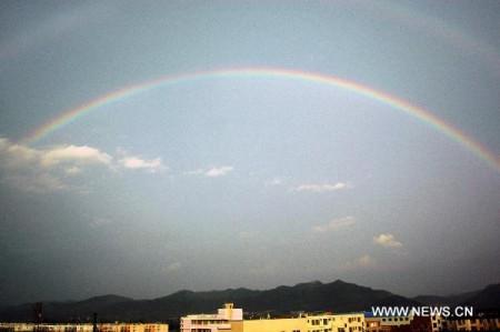 dubbele-regenboog-china-3