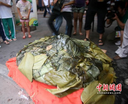 dumpling-hainan-china-1