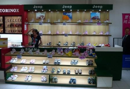 jeep-kinderschoenen-china-2