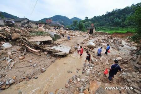 overstromingen-china-juni-1a