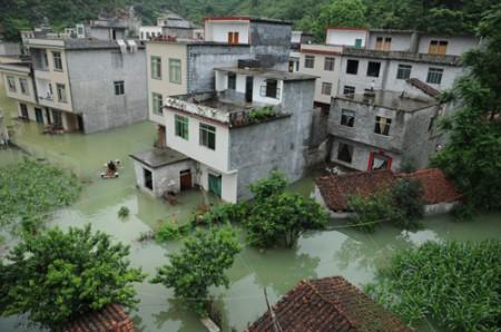 overstromingen-china-juni-2a