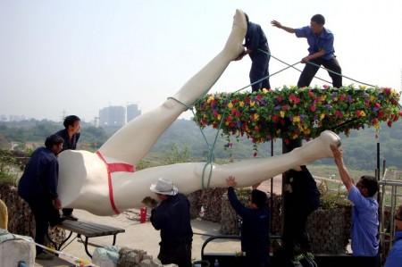 sex-park-china-1