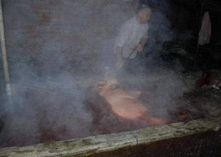 varkens-slacht-china-2