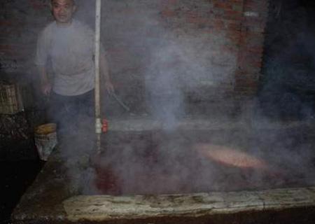 varkens-slacht-china-6