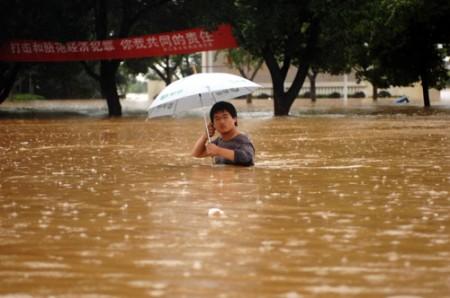 water-last-china-0
