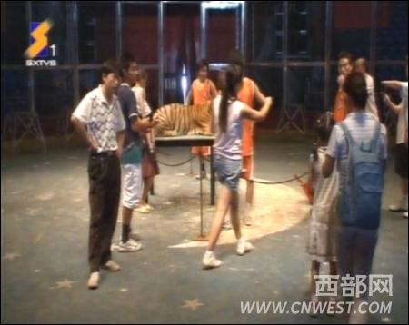 xian-qinling-wildlife-park-6