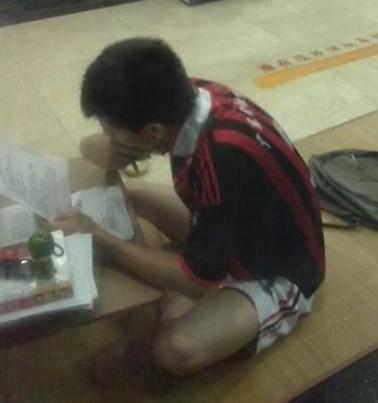 bankstudent-china-2