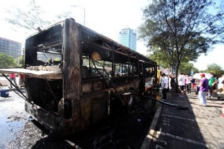 busbrand-beijing-juli-2