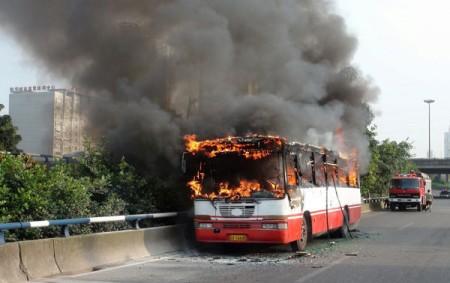 busbrand-chongqing-china-1