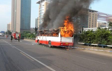 busbrand-chongqing-china-2