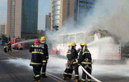 busbrand-chongqing-china-3
