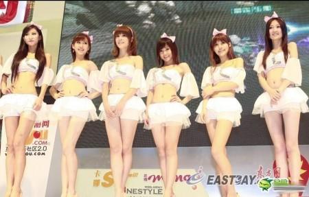 china-sexy-girl-chinajoy-6