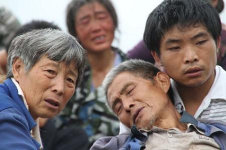 china-sichuan-aardverschuiving-3