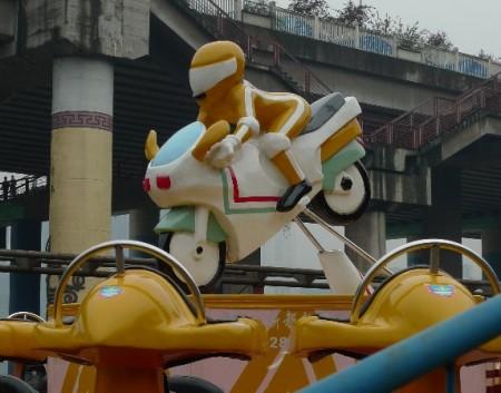 chongqing-de-weg-6-3a