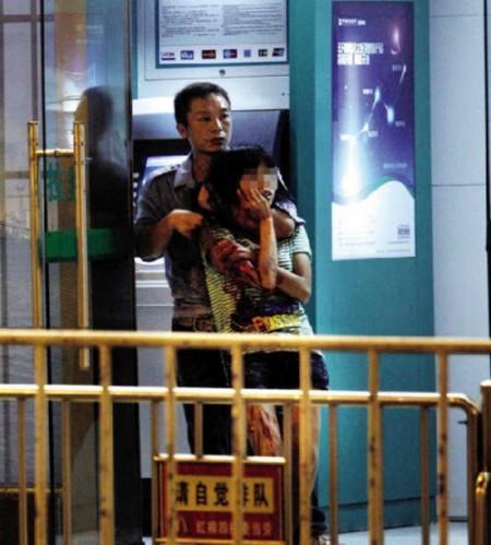 gijzeling-china-politie-agente-1
