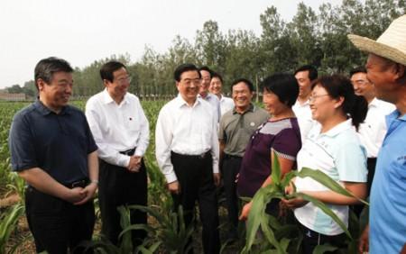 hu-jintao-henan-china-2