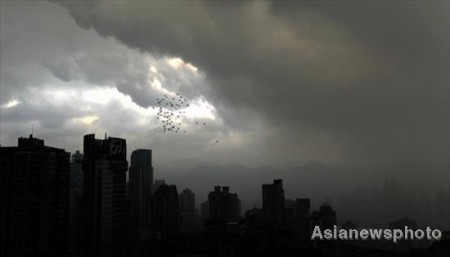 rain-chongqing-2