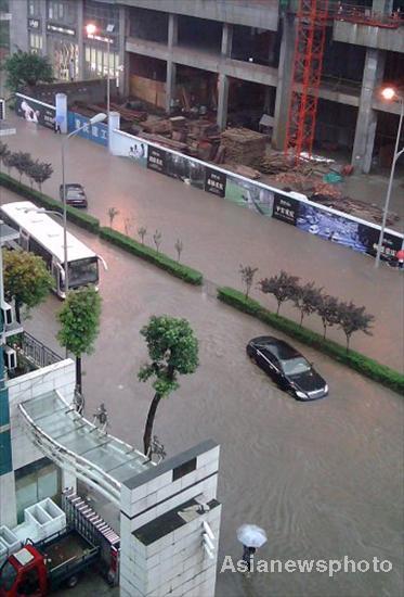 rain-chongqing-4