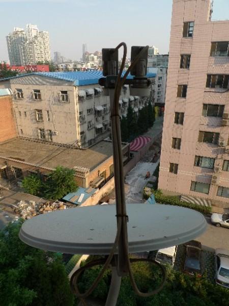 straatnieuws-beijing-straat-4