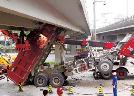a-beijing-truck-brug-1