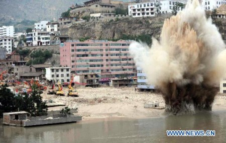 bailong-river-gansu-china-1